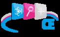 Logo SAS CONSEILCE