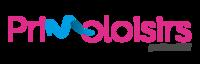 Logo Primoloisirs