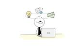 Affectation opérations comptables du CSE