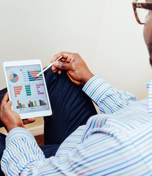 Gestion de la comptabilité CSE
