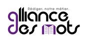 Logo Alliance des Mots