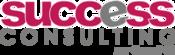 Logo Success Consulting