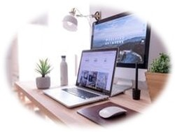 Site Internet / Logiciel CSE