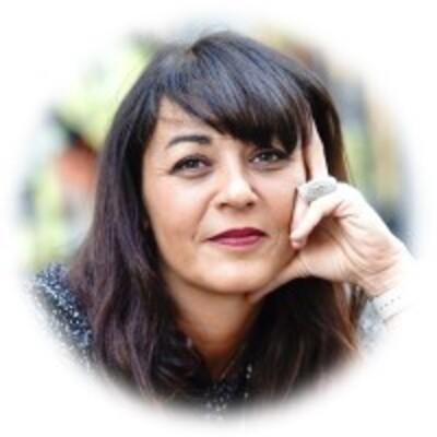 Veronica Primoloisirs